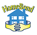 homebond-logi