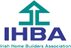 IHBA logo
