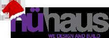 Nuhaus Logo