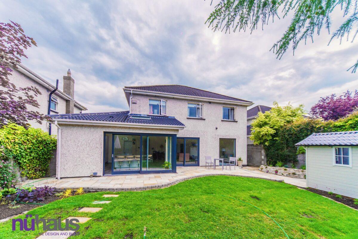 The Close,Dunboyne,Meath (4)