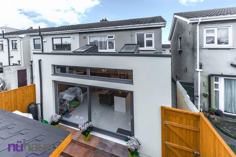 Whitethorne Crescent Dublin 5 (4)