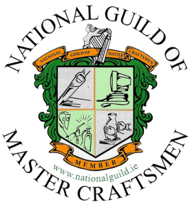 national-guild-of-master-craftsmen