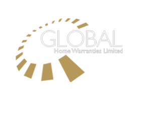 globalhomewarranties-logo