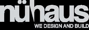 cropped-nuhaus_logo_2020-grey-1.png
