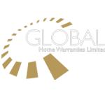globalhomewarranties-logo